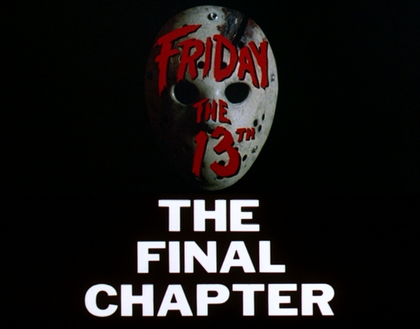 Friday13thFinalChapter