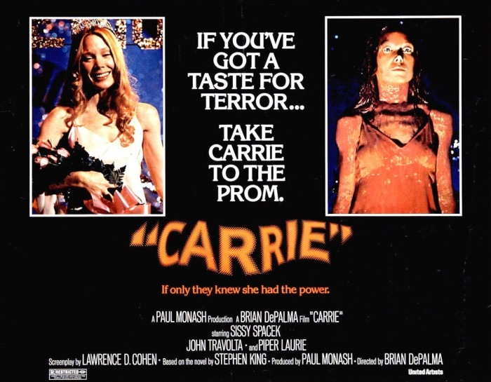 CarriePosterUncensored