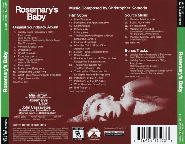 RosemarysBaby2