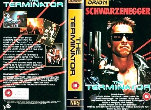 TerminatorUKVideo