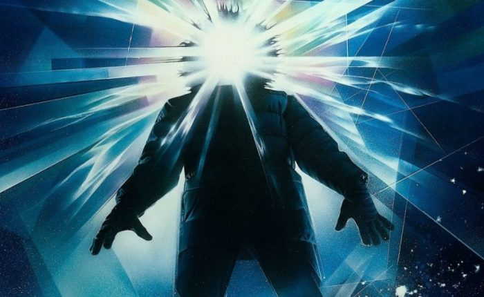 Soundtrack of the Week- The Thing(1982)