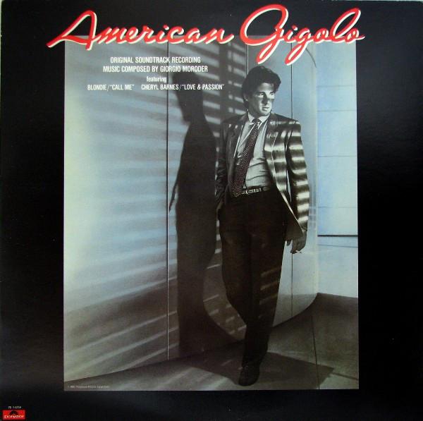 AmericanGigoloFront