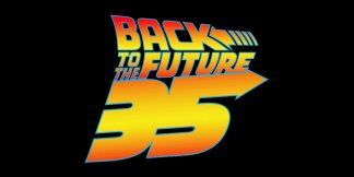 BackToTheFuture35thAnniversaryScreenings