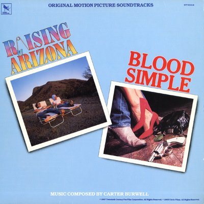 BloodSimpleSoundtrack