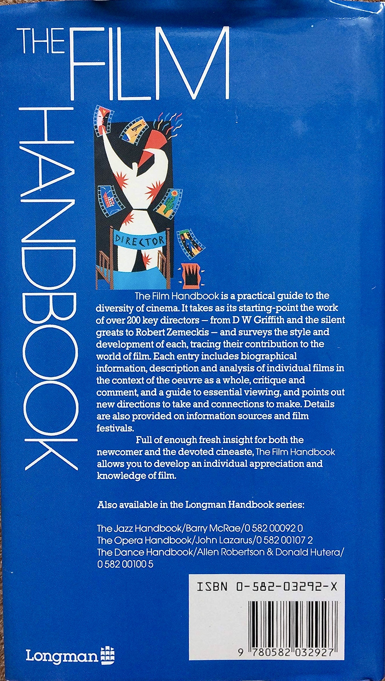 FilmHandbookBack