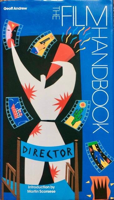 FilmHandbookFront