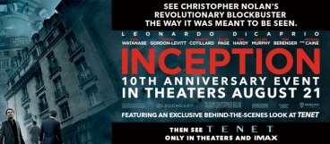 Inception1othAnniversaryScreenings