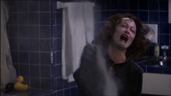 JoanWildlyThrowsCreamCleaningPowderMommieDearest