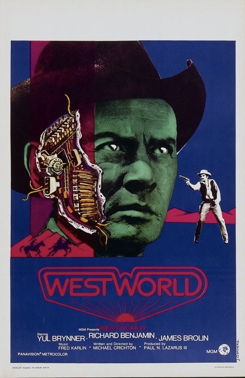 productimage-picture-westworld-5-74105