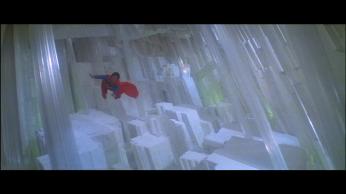 SupermanFlies2