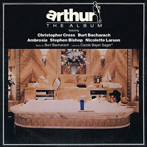 ArthurOST