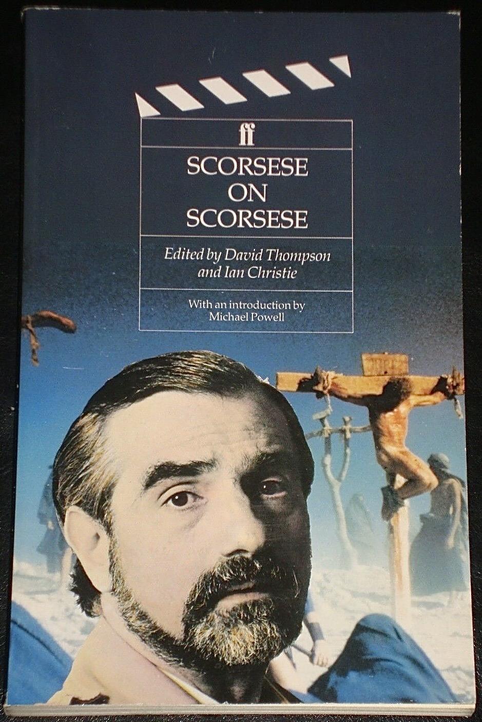 ScorseseOnScorsese