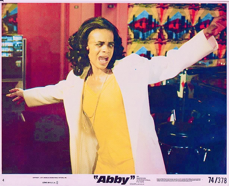 AbbyLobbyCard