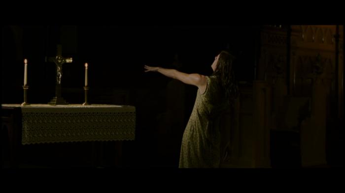 ExorcismOfEmilyRoseCrucifix