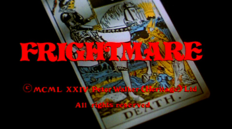 FrightmareCredits