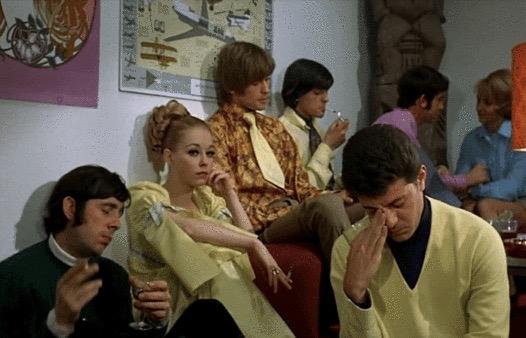 HauntedHouseOfHorrors1969
