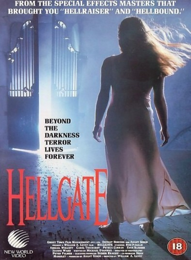 HellgateVHS