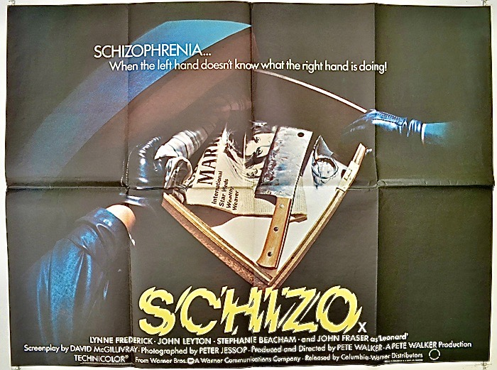 schizo - cinema quad movie poster (1).jpg