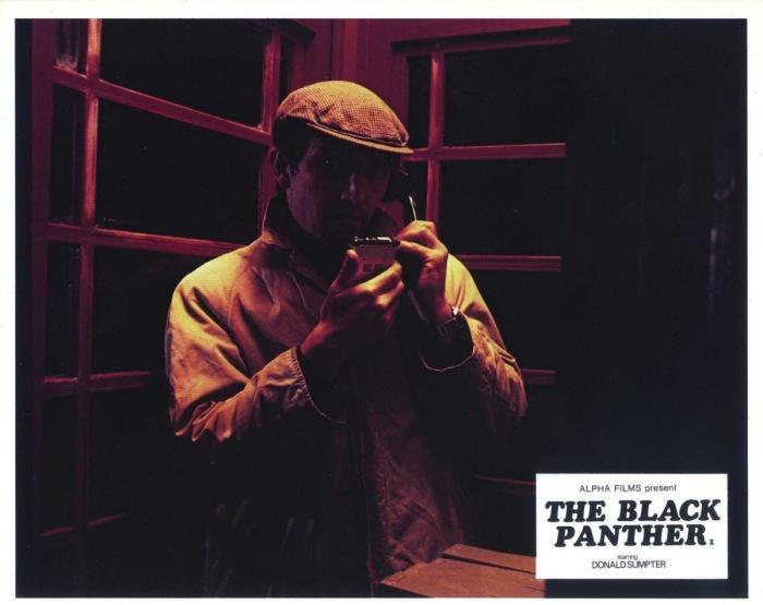 BlackPantherLobbyCard