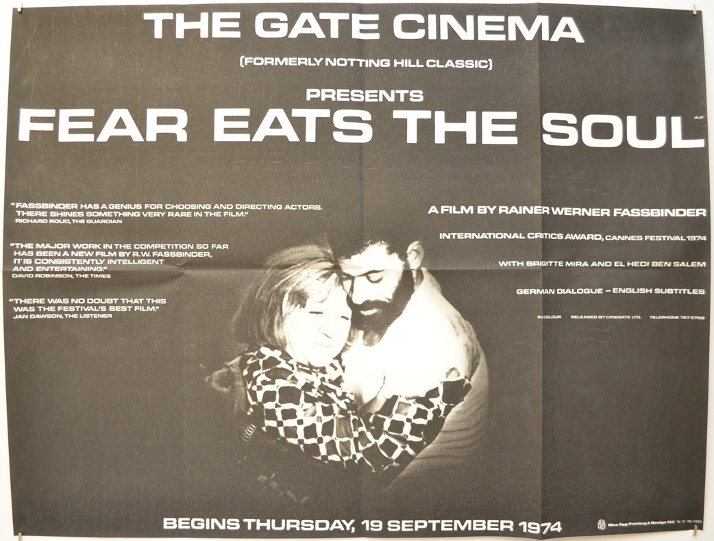 fear eats the soul - cinema quad movie poster (3).jpg