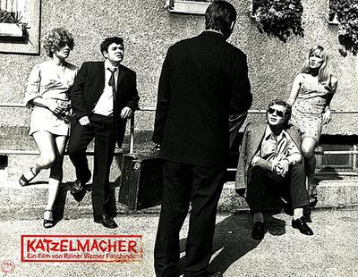 KatzelmacherLobbyCard