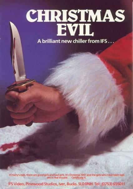 ChristmasEvilUKVHS
