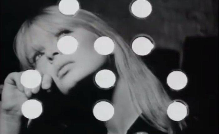 Review- Nico Icon(1996)