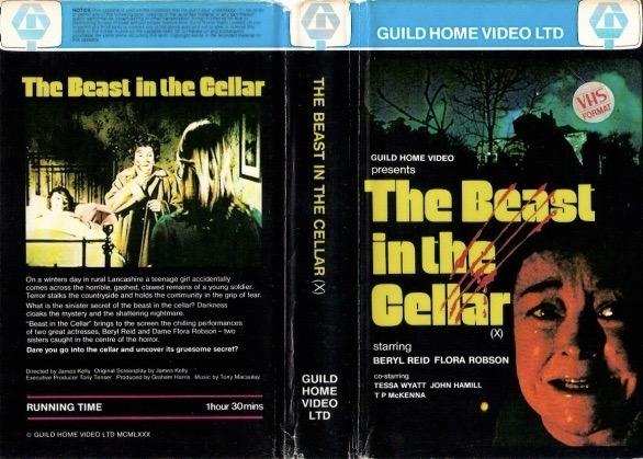 BeastInTheCellarGuild