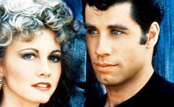 Review- Grease (1978)