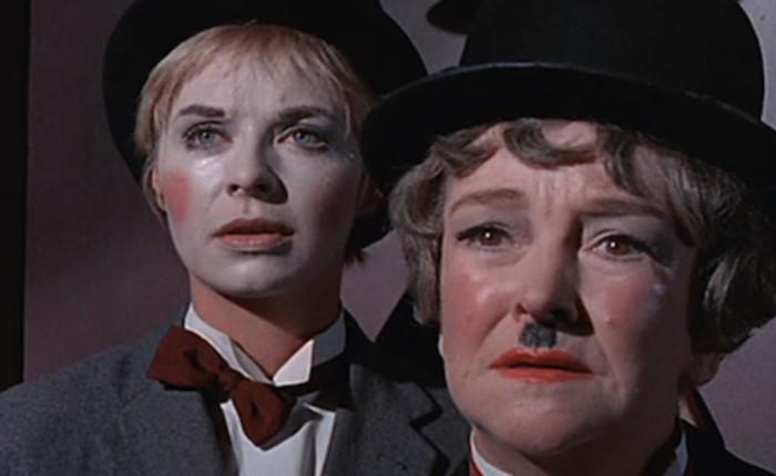 Meathook Cinema Salutes…Beryl Reid