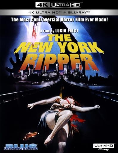 NewYorkRipper4K
