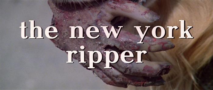 NewYorkRipperCredits
