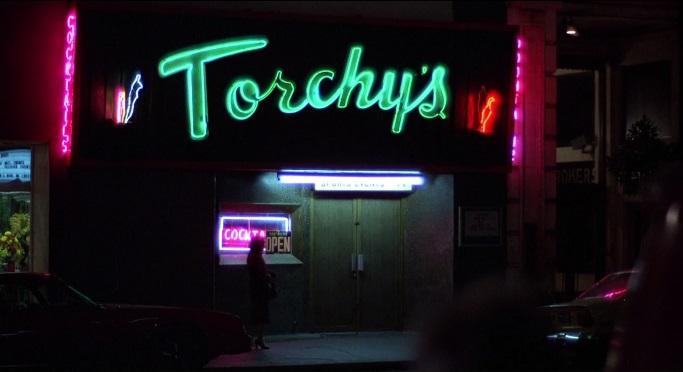 TorchysBar