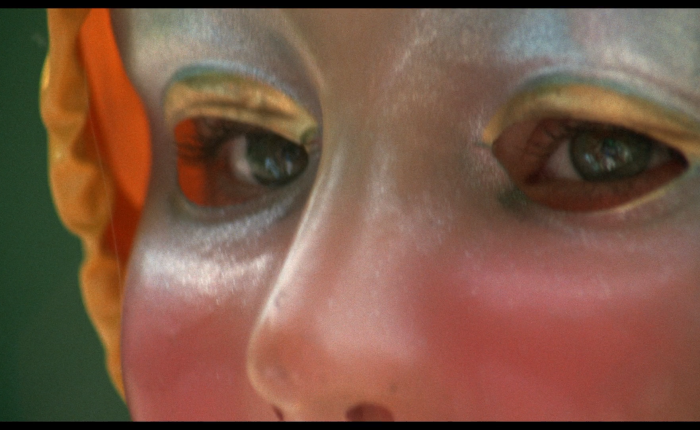 Review- Alice Sweet Alice(1976)