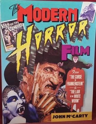 ModernHorrorFilmCover