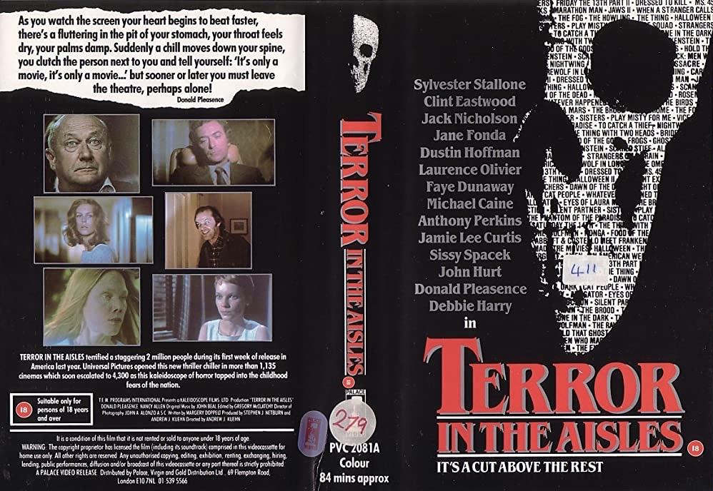 TerrorVideoCover