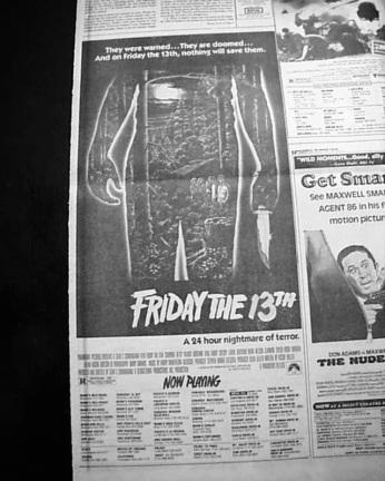 AmericanFriday13thNewspaperAd1