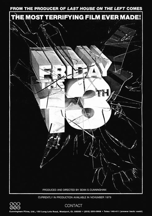 Fridaythe13thTradeAd