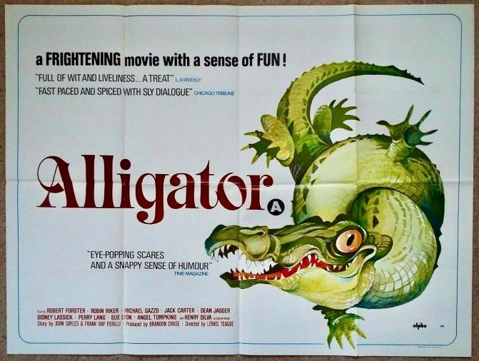 AlligatorQuad1