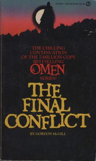 FinalConflictBook
