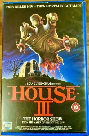 House3VHS