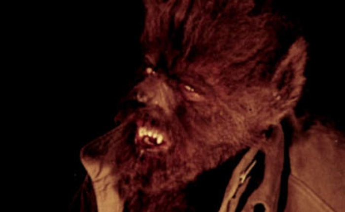 31 Days of Halloween- Day 3- Werewolves on Wheels(1971)